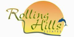 Cabo Rolling Hills Estates